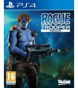 Игра Rogue Trooper Redux для Sony PS 4 (английская версия)