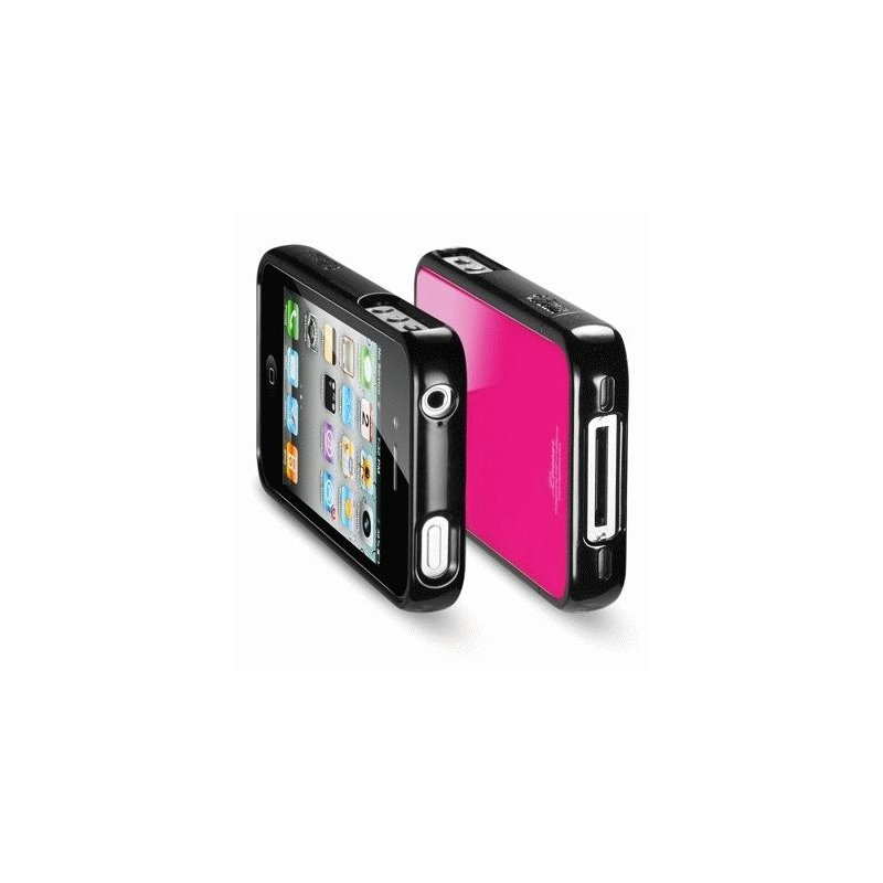 sgp-iphone-4-case-linear-color-series-fantasia-hot-pink