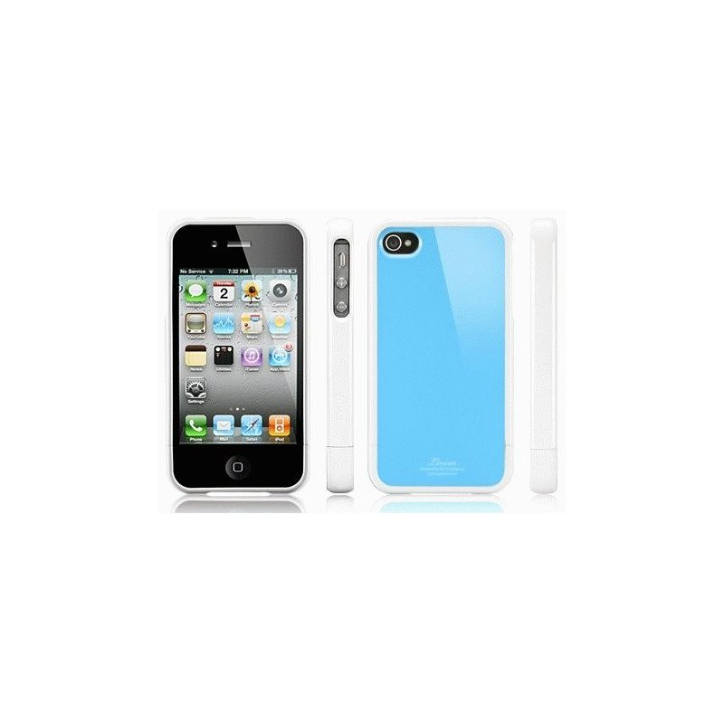 sgp-iphone-4-case-linear-color-series-tender-blue