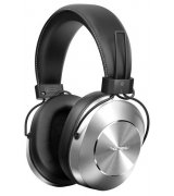 Pioneer SE-MS7BT Wireless Stereo Headphones (SE-MS7BT-S)