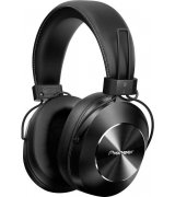 Pioneer SE-MS7BT Wireless Stereo Headphones (SE-MS7BT-K) Black