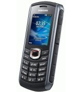 Samsung B2710 Xcover 271 Black
