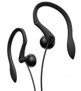 Pioneer E-E511 Sport Headphones (SE-E511-K) Black