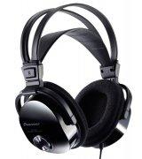 Pioneer Headphones (SE-M531) Black