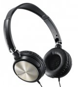 Pioneer SE-MJ531 Headphones (SE-MJ531-N) Gold