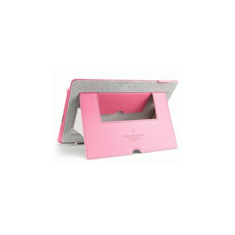 chehol-dlja-apple-ipad-2-sgp-leather-case-argos-sherbet-pink