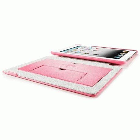 chehol-dlja-apple-ipad-2-sgp-leather-case-argos-sherbet-pink