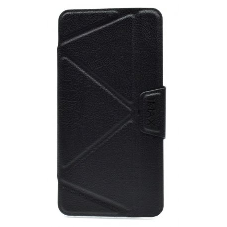 Накладка Imax Smart Case для Xiaomi Redmi 4A Black