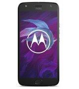Motorola Moto X4 (XT1900-7) Black