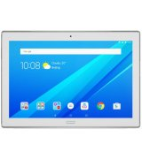 Lenovo Tab 4 10 Plus Wi-Fi 64GB Polar White (ZA2M0079UA)