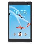 """Lenovo Tab 4 8"""" Plus Wi-Fi 64GB Slate Black (ZA2E0122UA)"""