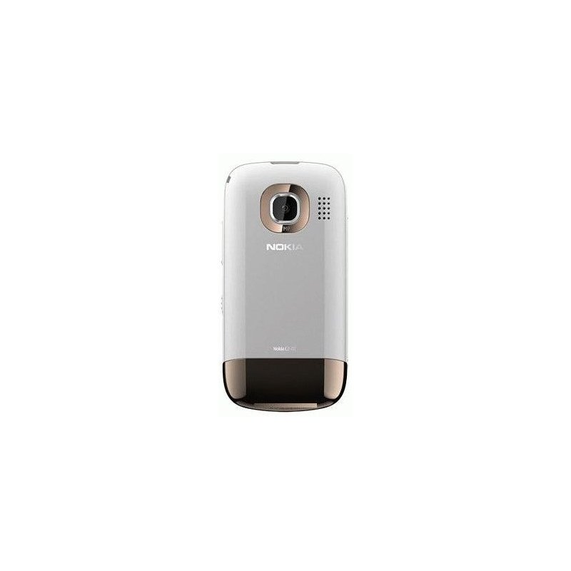 nokia-c2-03-touch-and-type-dual-sim-golden-white