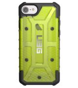 Накладка Urban Armor Gear (UAG) для iPhone 6/6s/7 Plasma Citron (IPH7/6S-L-CT)