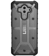 Накладка Urban Armor Gear (UAG) для Huawei Mate 10 Pro Plasma Ice (HM10PRO-L-IC)