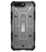 Накладка Urban Armor Gear (UAG) для Huawei P10 Plasma Ice (HP10-L-IC)