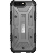 Накладка Urban Armor Gear (UAG) для Huawei P10 Plus Plasma Ice (HP10PLS-L-IC)