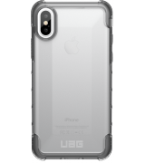 Накладка Urban Armor Gear (UAG) для iPhone X Plyo Ice (IPH8-Y-IC)