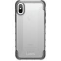 Накладка Urban Armor Gear (UAG) для iPhone X Plyo Ice (IPHX-Y-IC)