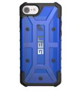 Накладка Urban Armor Gear (UAG) для iPhone 6/6s/7/8 Plasma Blue (IPH7/6S-L-CB)