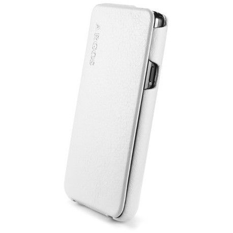 sgp-samsung-galaxy-s-2-i9100-leather-case-argos-white