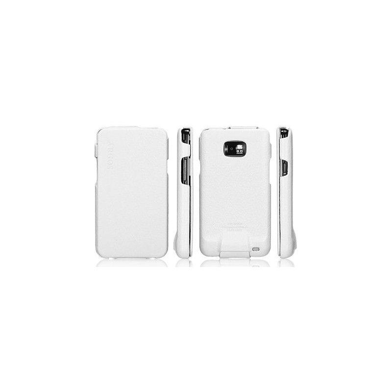 sgp-samsung-galaxy-s-2-i9100-leather-case-argos-white