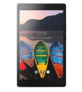 "Lenovo Tab 3 8"" Plus LTE 16GB Deep Blue (ZA230002UA)"