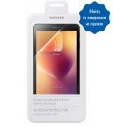 "Защитная плёнка для Samsung Galaxy Tab A 8"" (2017) (ET-FT380CTEGRU)"