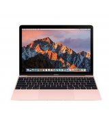 "Apple MacBook 12"" Rose Gold (MNYN2) 2017"