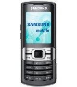 Samsung C3011 Midnight Black