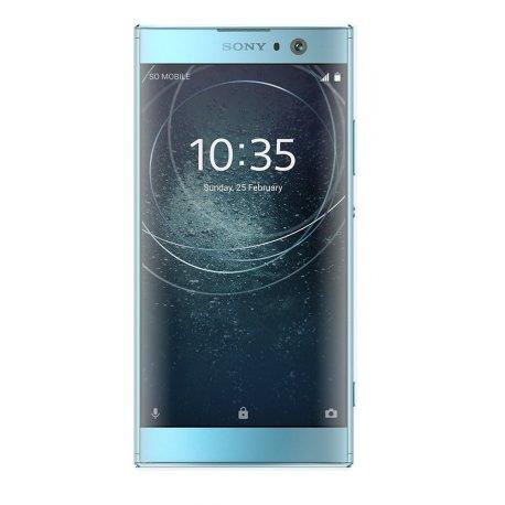Sony H4113 Xperia XA2 Blue