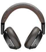 Plantronics BackBeat Pro 2 Wireless Headphone Bluetooth Brown
