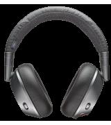 Plantronics BackBeat Pro 2 SE Wireless Headphone Bluetooth Brown