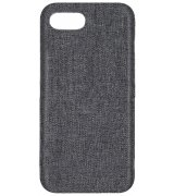 Чехол Jeans 7 Plus/ 8 Plus Case Black