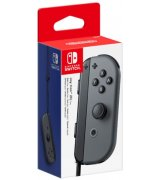 Nintendo Switch Grey Joy-Con Controller (Right)