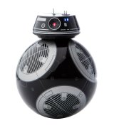 Роботизированный дроид Sphero BB-9E (VD01ROW)