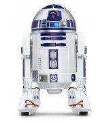 Роботизированный дроид Sphero R2-D2 (R201ROW)