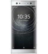 Sony Xperia XA2 Ultra (H4213) Silver