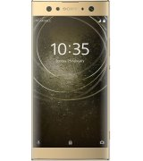 Sony Xperia XA2 Ultra (H4213) Gold