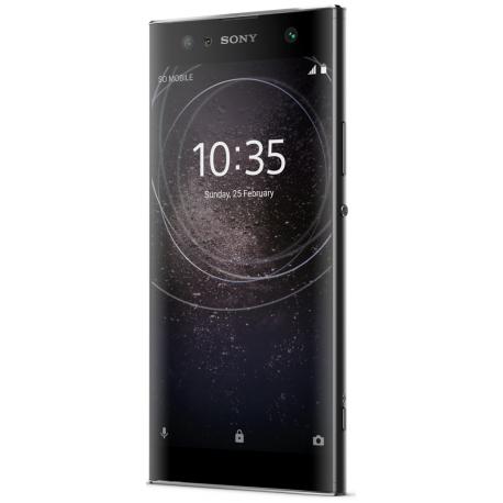 Sony Xperia XA2 Ultra (H4213) Black