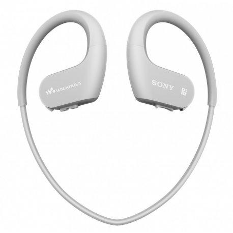 MP3 плеер Sony Walkman NW-WS623 4GB White (NWWS623W.EE)