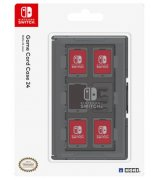 Кейс Nintendo Switch Game Card Case
