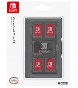 Кейс Nintendo Switch Game Card Case