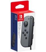 Nintendo Switch Grey Joy-Con Controller (Left)