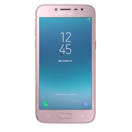 Samsung Galaxy J2 (2018) J250 Pink (SM-J250FZIDSEK)