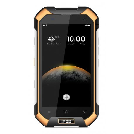 view BV6000s Orange
