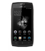 Blackview BV7000 Grey