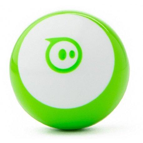 Роботизированный шар Sphero Mini Green