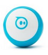 Роботизированный шар Sphero Mini Blue