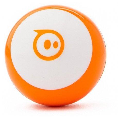 Роботизированный шар Sphero Mini Orange