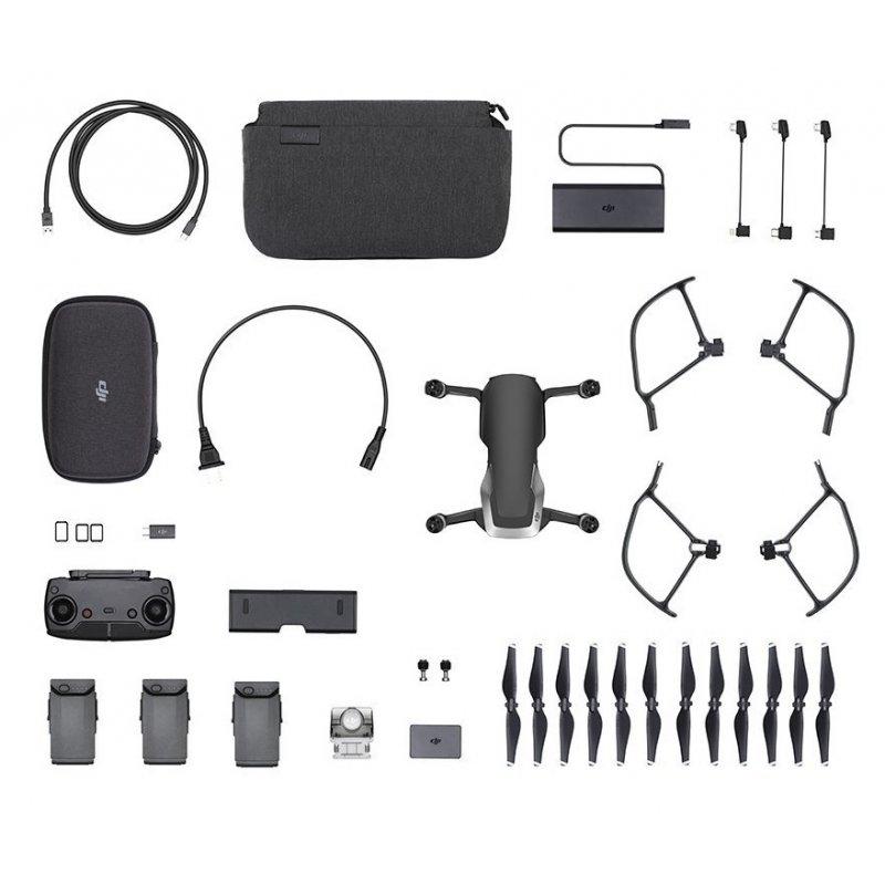 Защита камеры черная mavic air прозрачная, пластиковая кронштейн планшета ipad (айпад) mavik собственными силами